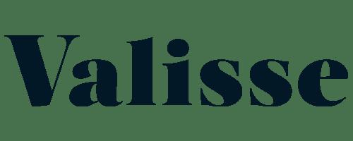 Valisse – Arquitectura de interiores y Organización de eventos